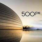 500px suffered a data breach in July 2018 that exposed info of all 15M users
