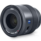Zeiss expands Batis lens range with 40mm F2 Close Focus