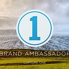 Phase One introduces Capture One ambassador program