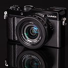 Panasonic DC-LX100 II Review