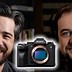 DPReview TV: Chris and Jordan react to the Sony a1