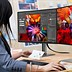HP launches eight new monitors for creative professionals at Adobe MAX 2020