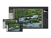 Silkypix adds clarity tool and compatibility with Sigma dp Quattro series