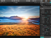 Macphun launches Aurora HDR high dynamic range software for Mac users