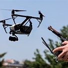 New Part 107 and Remote ID drone rules take effect starting today in the US