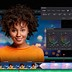 DaVinci Resolve 17 announced, includes over 300 new features and improvements