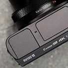 Pocketable enthusiast camera buying guide updated with two new winners