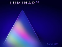 Skylum announces LuminarAI, an AI-powered app designed to change how you edit photos
