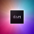 Report: TSMC has started production of Apple's next-generation M-series chipset