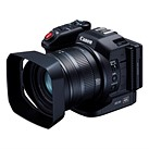 Canon announces firmware updates for XC10 and Cinema EOS cameras