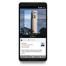 AI-powered Google Lens feature is now available on all Android devices