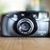 $20 film camera challenge: Minolta Riva Zoom 90EX - Dan Bracaglia