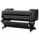 Canon's new imagePROGRAF PRO-6000 printer can make 60-inch prints