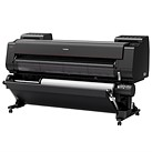 Canon's new imagePROGRAF PRO-6000 printer can make 60-inch prints