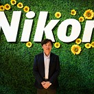"Nikon interview: ""We're at a transitional stage"""
