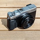 Fujifilm X-E2S: What you need to know