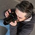 DPReview TV: Fujifilm XF 18mm F1.4 R LM WR review