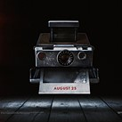 3 things that will bug photographers about the Polaroid movie trailer