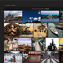 Adobe announces Technology Previews for Lightroom on the Web with subject-identifying Search feature