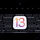 Apple announces new photo features and tools in iOS 13, macOS and iPadOS updates