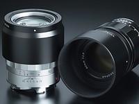 You can now pre-order the new Voigtlander 90mm F2.8 Apo-Skopar Leica M-mount lens for $799