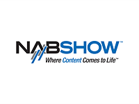 NAB Show cancelled due to COVID-19, but alternative options are being considered