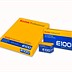 Kodak Ektachrome E100 film will be available in 120, 4x5 formats 'within the next 10 days'