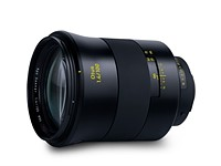 Leaked images: A detailed look at the unreleased Zeiss Otus 100mm F1.4 lens