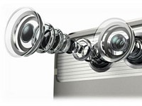 Huawei clarifies Leica-involvement in P9 camera design