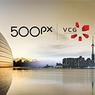 500px acquired by Chinese licensing giant Visual China Group