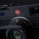 Gear of the Year 2017 - Barney's choice (part 1): Leica M10