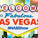 Trends to watch at NAB 2017