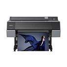 Epson reveals SureColor P7570, P9570 wide-format printers that offer 'museum quality' prints