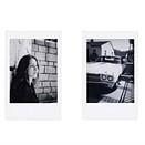 Fujifilm to introduce monochrome instax mini film