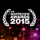 And the winners are: DPReview Awards 2015