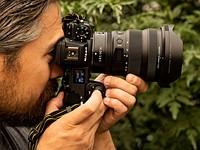DPReview TV: Nikon Z 14-24mm F2.8 S review