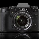 Fujifilm adds film simulation to Raw File Converter EX 2.0 and tethered shooting for X-T1