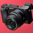 Sony a6100 review: Should this be your next family camera?