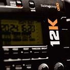 DPReview TV: The Blackmagic URSA Mini Pro 12K redux