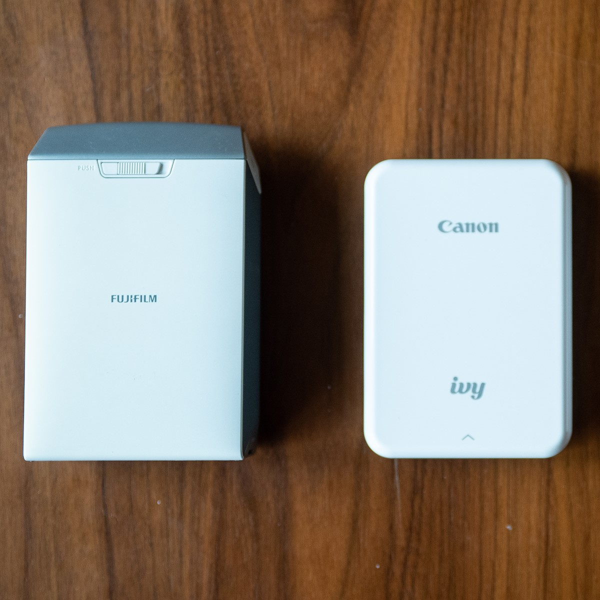 Comparative review: The best pocket printer of 2019: Digital