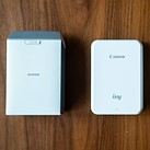Comparative review: The best pocket printer of 2019
