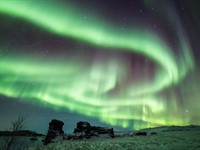 Erez Marom: Why you shouldn't always believe the forecast