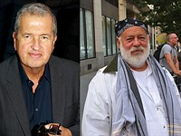 Condé Nast has cut ties with Mario Testino and Bruce Weber amid sexual misconduct allegations
