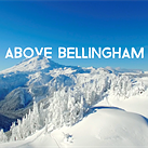 'Above Bellingham' soars from bay to Mount Baker