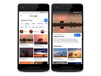 Google Images will soon show more detailed licensing information on individual images