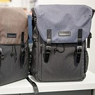 Photokina 2018: hands-on with eight stylish new bags