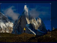 Luminar AI released: promises faster workflow without compromising creative control