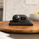 Rylo update adds 180° mode, bluetooth capture and motion blur timelapse effect