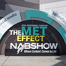 NAB 2017: Hot products and trends