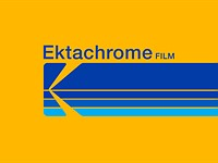 Kodak will bring back Ektachrome film this year, start selling it in 2018
